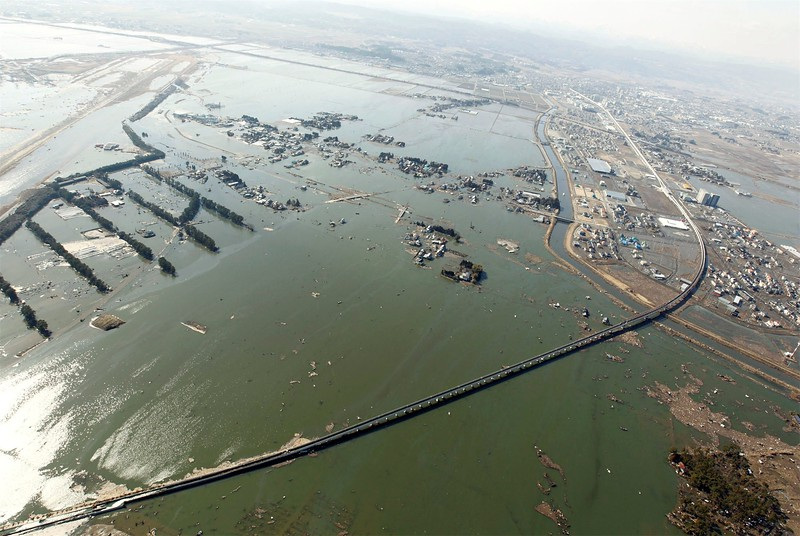 JapanEarthquake2011-286.jpg