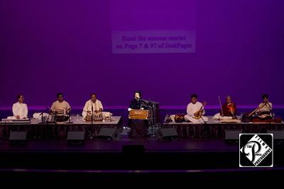 Pankaj Udhas Live in concert Cam2