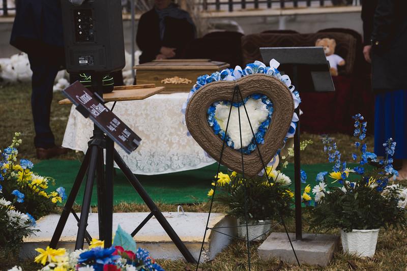 baby dew funeral-274.jpg