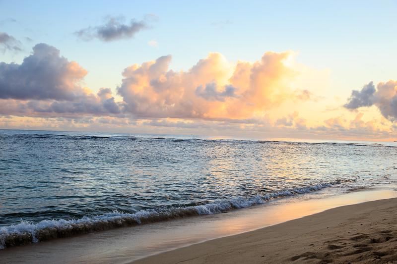 Hawaii-North Shore 2017-9071.jpg