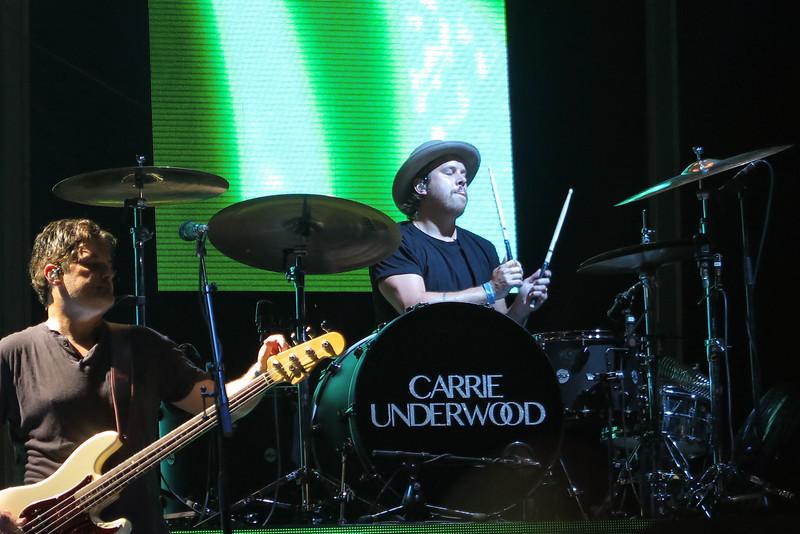 Carrie Underwood-88384.jpg