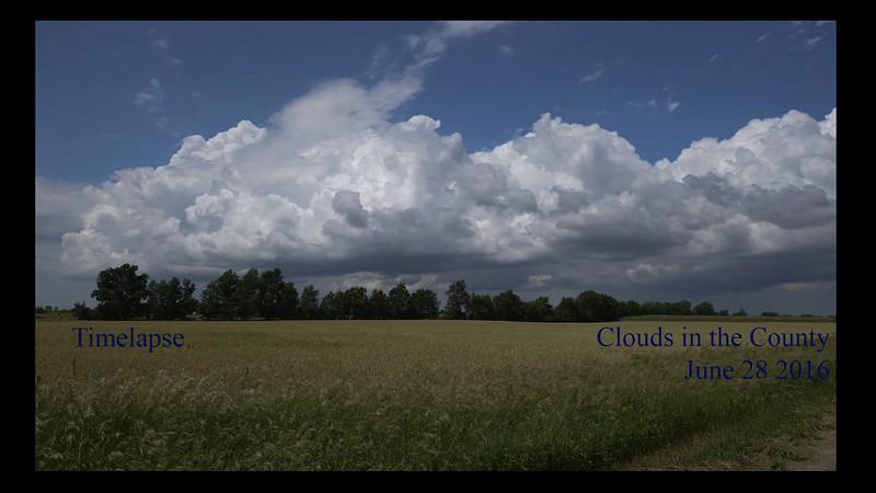 Clouds.mp4