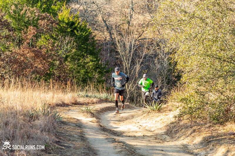 SR Trail Run Jan26 2019_CL_4507-Web.jpg