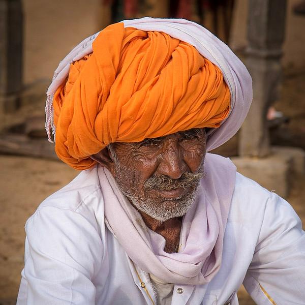 191106 - India - 2711.jpg