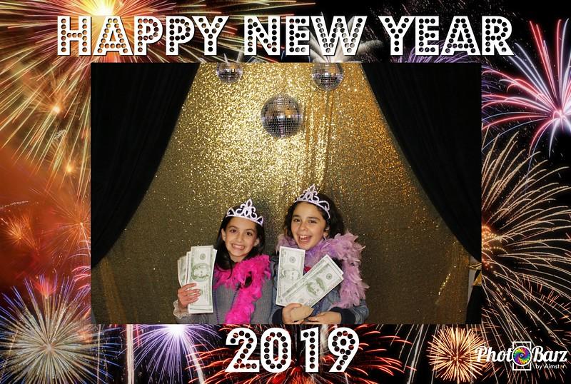 New Years 2019 Photobooth Pics (58).jpg
