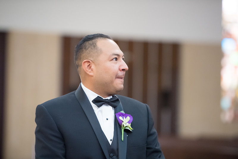 170923 Jose & Ana's Wedding  0125.JPG