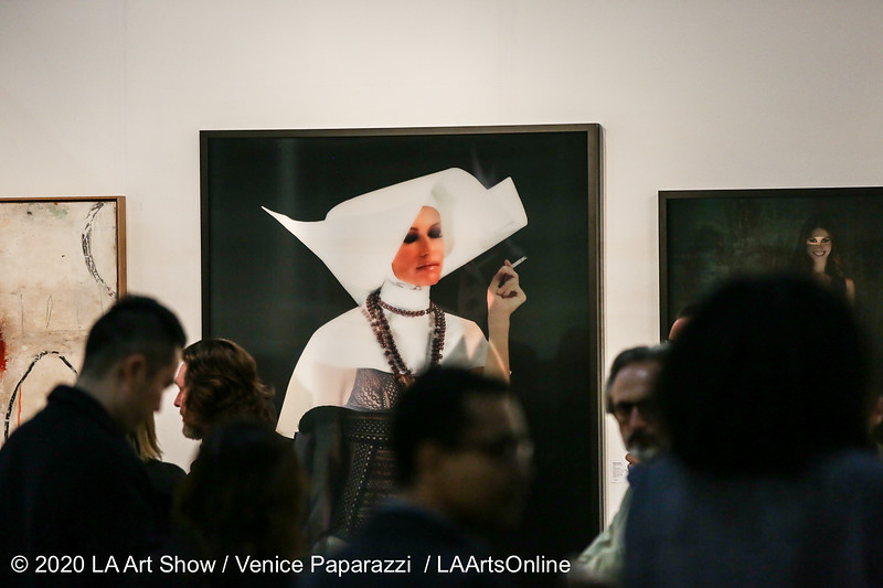 LA Art Show-161.jpg