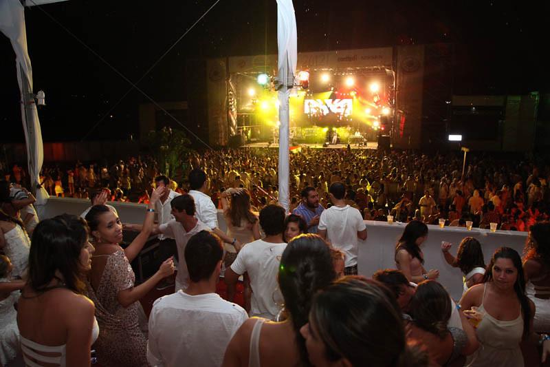 ASA VIRA VIROU 2012 BÚZIOS - Mauro Motta - tratadas-1013.jpg