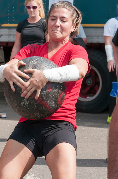 TPS Strongman 2014_ERF2528.jpg