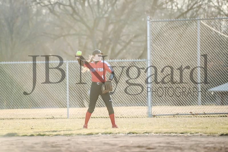 3-23-18 BHS softball vs Wapak (home)-283.jpg