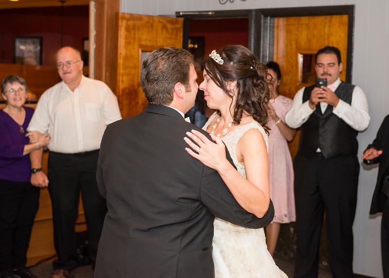 Guarino-Wedding-0477.jpg