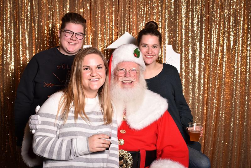 Mckinstry Santa-507.jpg