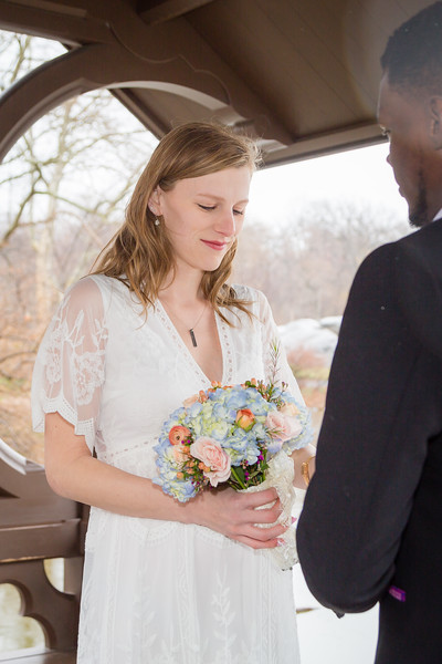 Central Park Elopement - Casey and Ishmael-23.jpg