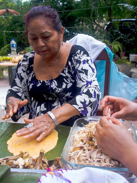 making tamales 2.jpg