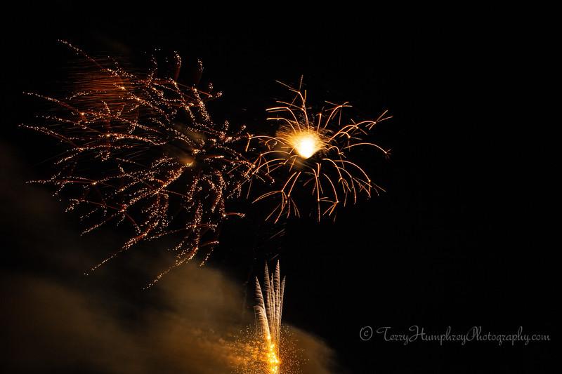 2019 Paradise Fireworks-128.jpg