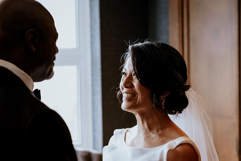 Denise & John-20-7775.jpg