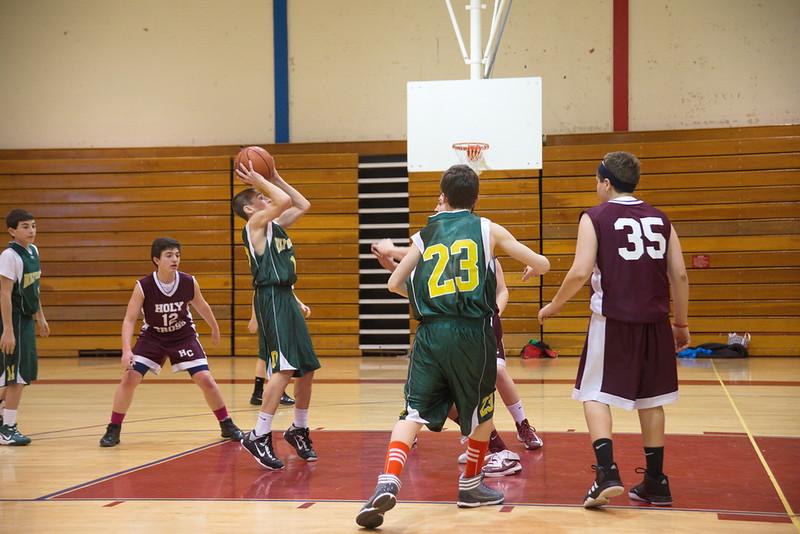 2013-01-18_GOYA_Basketball_Tourney_Akron_161.jpg