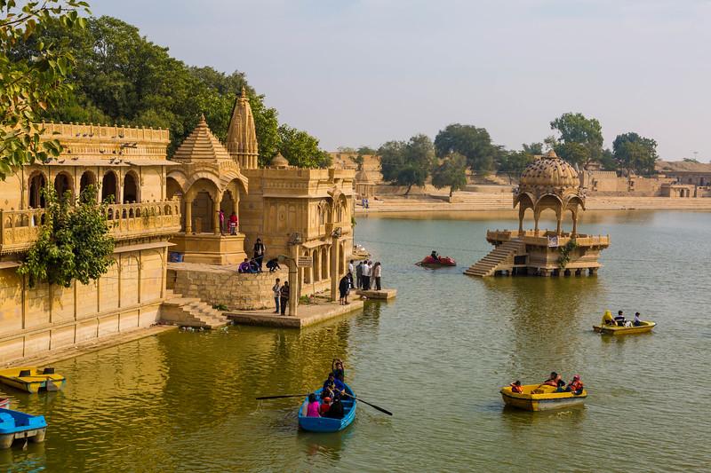 India-204.jpg