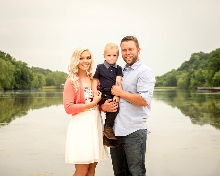 Family Photos 2018-1.jpg