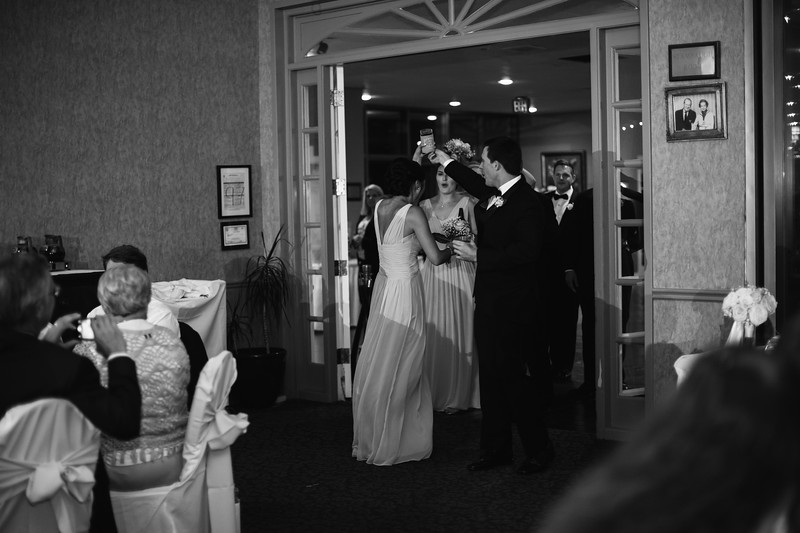 693_Josh+Emily_WeddingBW.jpg