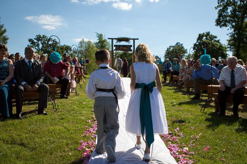 Ceremony-161.jpg