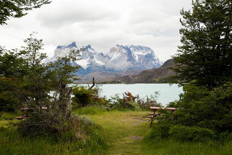 patagonia-1154.jpg