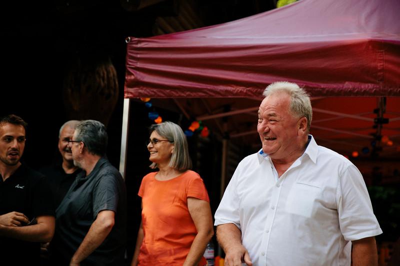 BZLT_Waldhüttenfest_Archiv-39.jpg