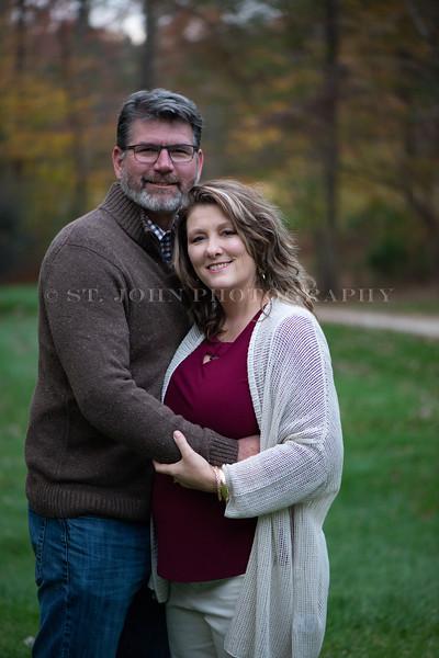 2019 November Ellis Family-36-2-56.jpg