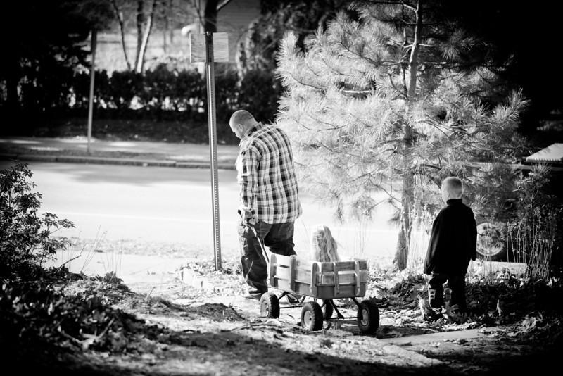 Blais Family 2011-34.jpg