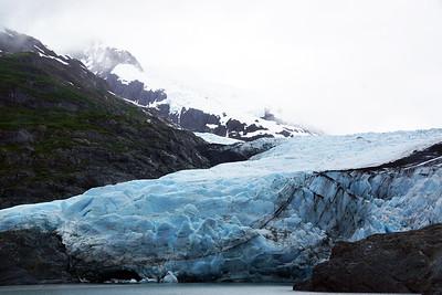 07-03 Portage Glacier Cruise