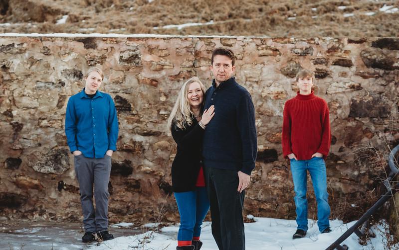 family session-18.jpg