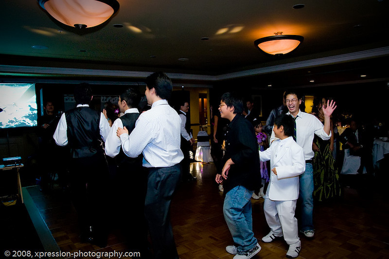 Angel & Jimmy's Wedding ~ Party Time_0049.jpg