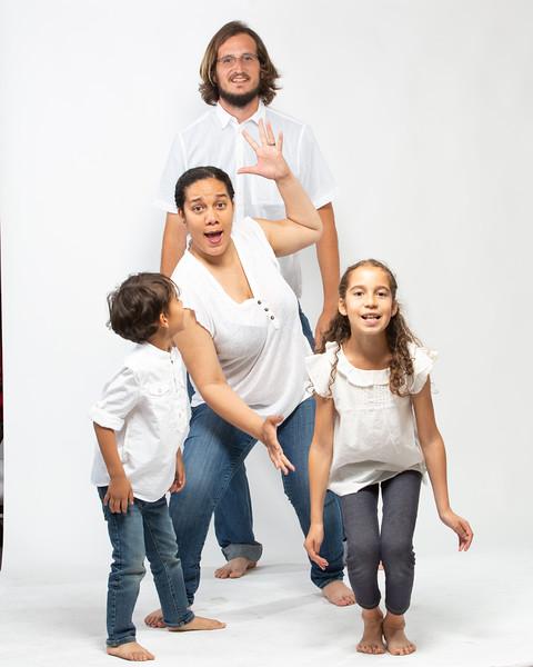 Chantelle&FamilyMark_Blu-156.jpg