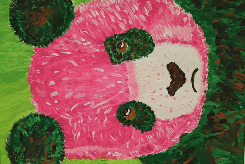 Connor Escobedo 8 Thoughtful PandaI.JPG