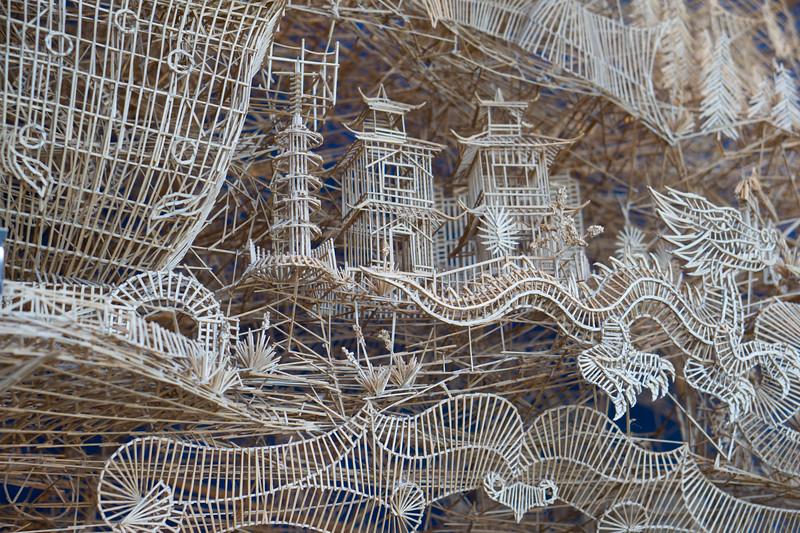 Exploratorium-17.jpg