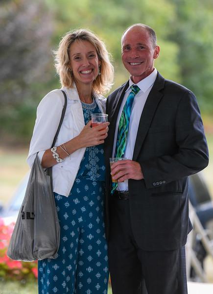 100519 Becca Dayne Wedding- Long Lens-8015.jpg