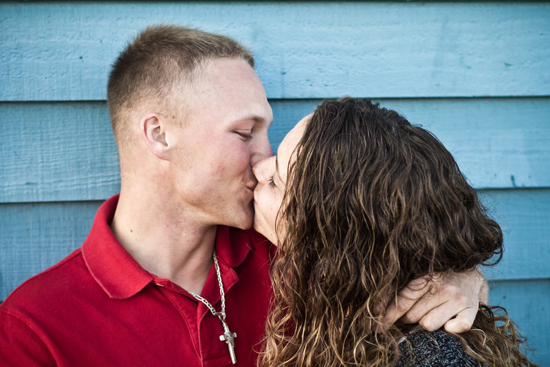 Victoria and Brandon Engagement Pictures-66.jpg