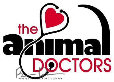 The Animal Doctors