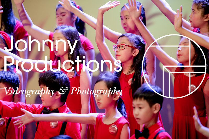 0196_day 1_SC junior A+B_red show 2019_johnnyproductions.jpg
