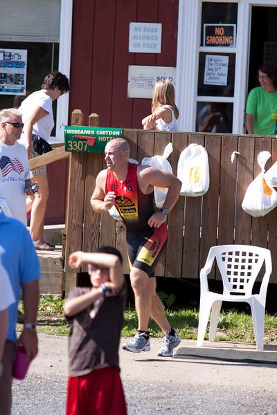 Willow Creek Triathlon_080209_SM_299.jpg