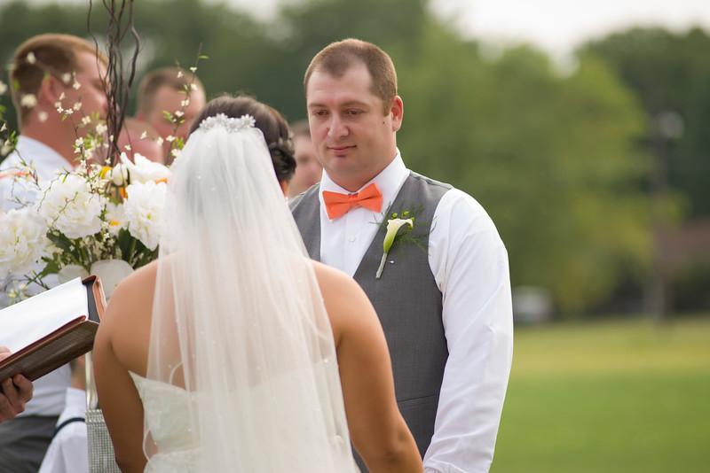 Waters wedding415.jpg