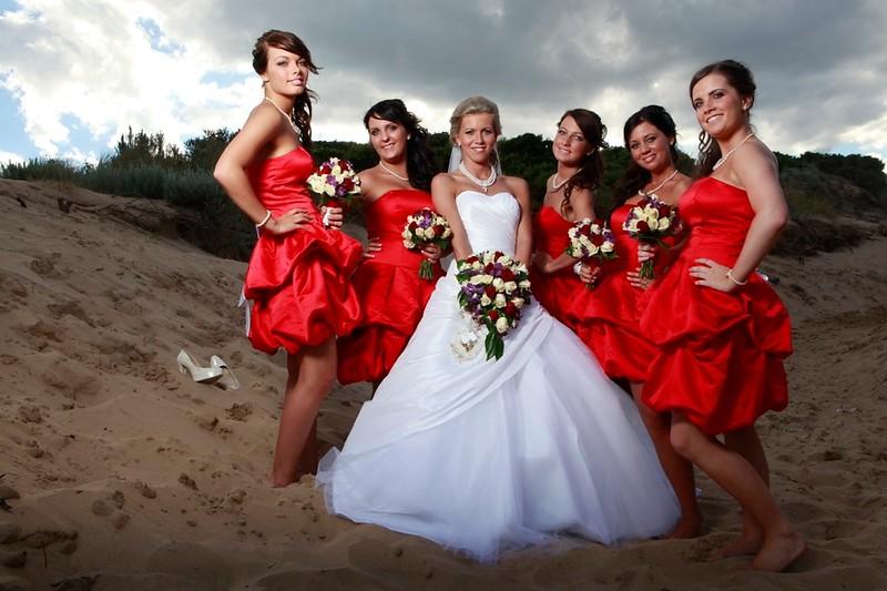 Richard Serong Photography Melbourne wedding 09.jpg