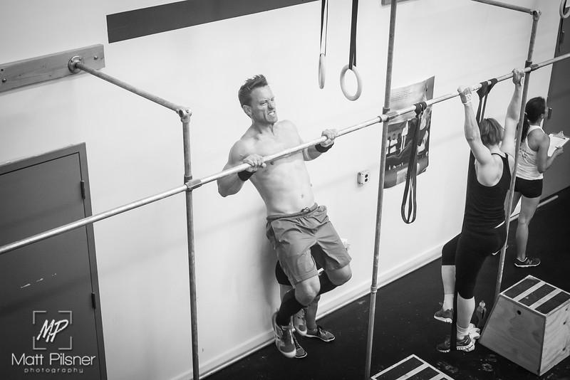 CrossFit for Hope WOD-Jul2013-7068.jpg