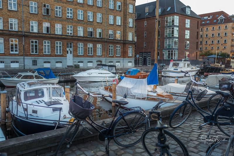 Copenhagen47.jpg