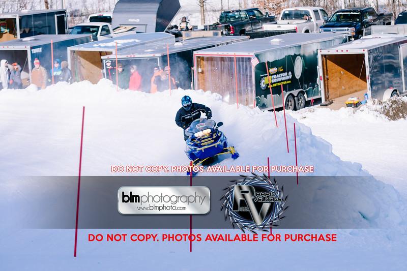 RTH_Whaleback-Mountain_12-08-18_6669 - ©BLM Photography {iptcyear4}