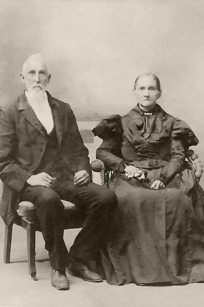 Grandpa John and Grandma Cornelia Christy.jpg