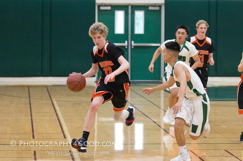 JV Boys 2017-8 (WM) Basketball-7991.jpg