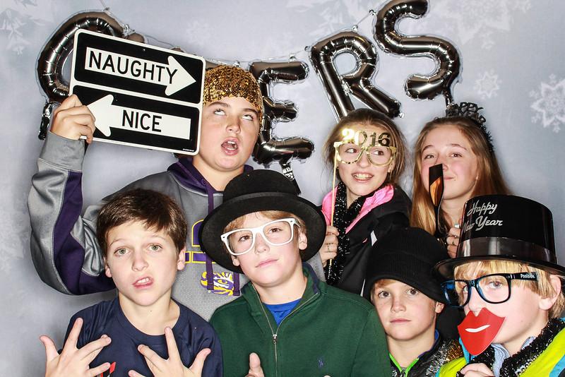 New Years Eve At The Roaring Fork Club-Photo Booth Rental-SocialLightPhoto.com-299.jpg