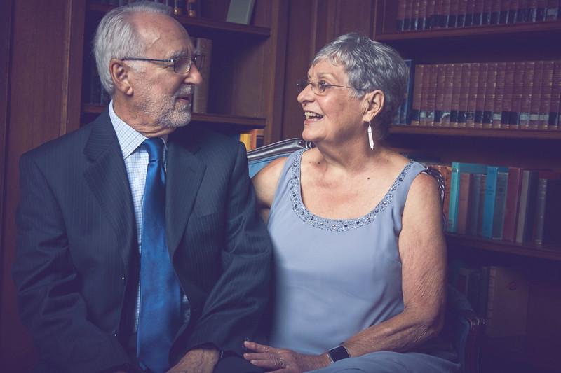 Susan Popal Wedding 47052.jpg