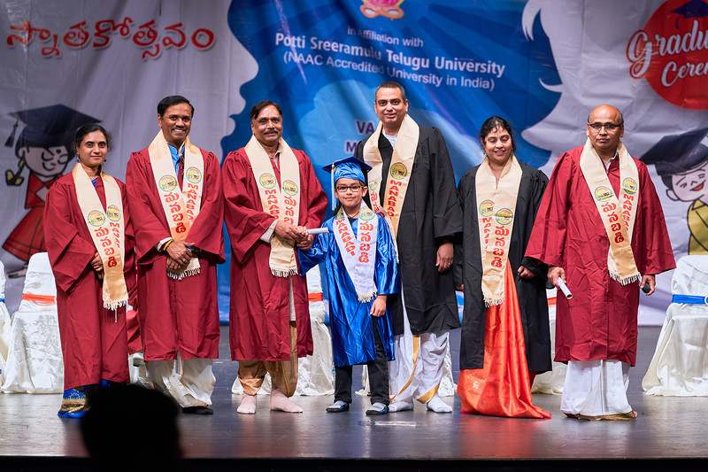 Mana Bhadi event chs pics-454.jpg
